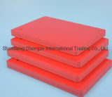 Price Affordable Professional High Quality PVC Foam Board Decoration Materials