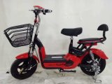 Ce Approved Cheap Electric Bicycle From China
