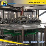 Fully Automatic Bottled Pure Water Filling Machine