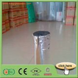 High Quality Insulation Best Price Rubber Foam Pipe with Incision