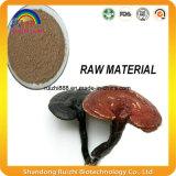 Latest Shell-Broken Reishi Spore Powder--Grade AA