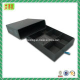Wholesale Cardboard Paper Luxury Drawer Box for Gift