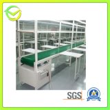 Customizable Automation LED TV and Mobile Phone Assembly Line