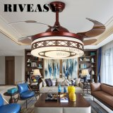 Ceiling Fan Cooling Fan Fancy Ceiling Fan Light