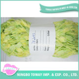 Handmade Craft Machinery Washing Wool Pompoms