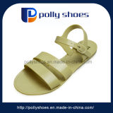 Womens Beach Sandals Summer Thongs Flats Shoes New
