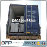 Export Cheap Granite Natural Stone Slab Packing & Loading Europe Standard