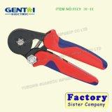 Hsc8 6-4A Mini-Type Self-Adjustable Crimping Plier