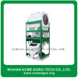 Hot Sale Grain Paddy Combined Cleaner