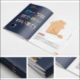 Customized Book, Flyers, Leaflet, Custom Catalogue Print, Brochure, Magazine Printing Service