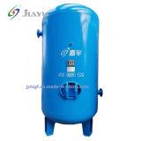 Jc Gas Storage Tank Air Receiver