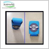 Promotional Gift Sublimation Neoprene Can Stubby Holder Cooler