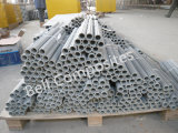 Tooth Roll, FRP/GRP Corrugated Tube, Fiberglass Reinforced Plastic Round Roll.