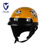Manufacturer Harley Seasons Motorcycle Helmet Battery Car Safety Cap for Men and Women Can Be Customized SD551