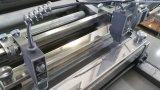 Wqm-320g Paper Label Die Cutting Machine