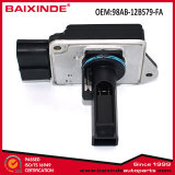 Wholesale Price Car Mass Air Flow Sensor 98AB-12B579-FA for Ford Focus