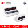Big Size Digital Scale Head Price Computing Function Digital Indicator
