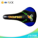 Top Quality Bicycle Cushion Bike Saddle Wholesale China Factory Wholesale