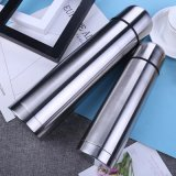 1 Liter Stainless Steel Vacuum Flask (SH-VC01)