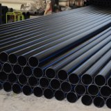 Large Diameter HDPE PE Pipe