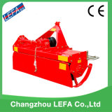 2017 Soil Ploughing Machine Heavy Rotary Tiller