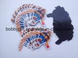 Cheap Fashion Design Fridge Magnet Decoration Souvenir