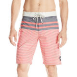 Factory Men′s Swim Trunks Beach Shorts Surfing Fashion Shorts