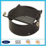 Hot Sale Backyard Steel Fire Ring