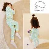 2018 Wholesale Fashion Kids Pajamas Baby Clothes Children Underwear