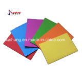 High Quality EVA Foam Sheet / Color PE Foam Sheet/Polyethylene Foam