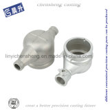 Stainless Steel Precision Casting Components for Pump and Valve Parts