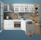 Hot Sale Customized Modern High Quality Cheap Kitchen Cabinets