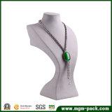 Wholesale Custom Design Microfiber Jewelry Display