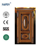Interior Wooden Door/Solid Wooden Door (RA-N001)