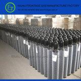 15 Liter Gas Cylinder Lab Nitrogen