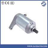 New 12 Volt Starter Motor 18756n 31464-C17-24 128000-3760 128000-3761 1UV-81800-50 1uy-81800-51-00 2hr-