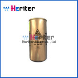 Fusheng Air Compressor Oil Filter Element 71121111-48120