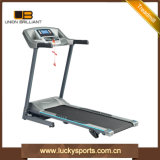 Home Use Domestic Fitness Equipment Electric Motorized Cheap Treadmill