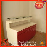 Cashier Desk Clothes Shop Counter Desk