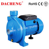 Cpm Pump 158 Centrifugal Water Pump Good Price Farm Industry Use Houseuse Electric Pumping Machine