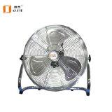 Floor Electric Fan-Fan-Fixed Fan