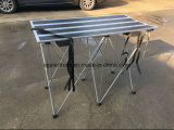 Portable Folding DJ Stand Table / DJ Stands & Racks/Cheap DJ Desk