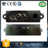 Fbf5218 16*35 8ohm 2W Mini Audio Box Speaker (FBELE)