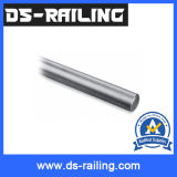 304 or 316 Stainless Steel Round Solid 12mm/14mm/16mm Tube Bar