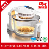 1200W Food Machine Bakery Equipment Microwave Oven
