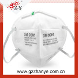 3m Original 7093 Half Face Respirator for Painting
