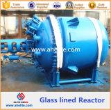 Jacket Glass Lined Reactors (K5000L)