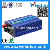 300W Pure Sine Wave Inverter with CE
