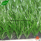 Premium Natural Green Landscape Artificial Grass