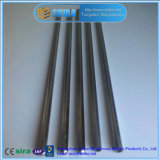 China Famous Manufacturer Pure Molybdenum Tube, High Purity Molybdenum Pipe